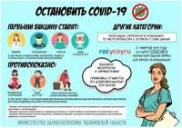 Вакцинация 2