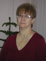 Усольцева.jpg